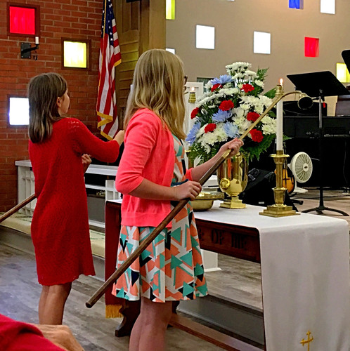 Lighting the candles 7760_edited.jpg