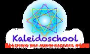 Logo 26k.png