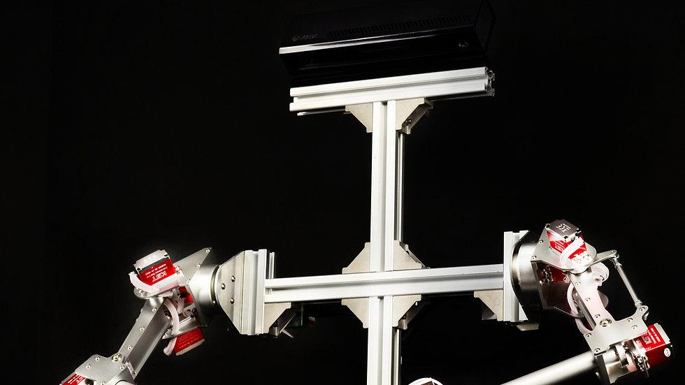 7Bot Dual Arms