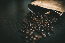 Canva - Coffee Beans