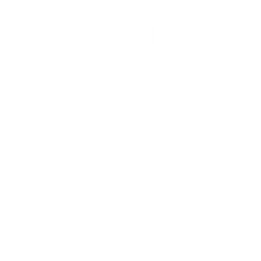 Logo-Spring For Coffee.png