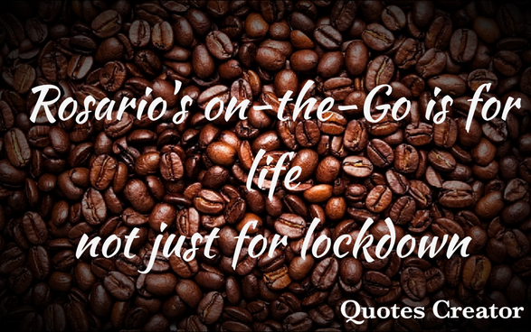 Quotes_Creator_20200822_201557.png