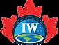 Logo-FESI-jUNE-15-2020.png
