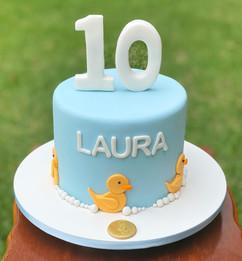 Laura 10 meses.jpg