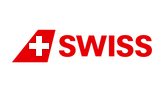 Swiss_International_Air_Lines_logo.png