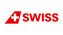 Swiss_International_Air_Lines_logo.png