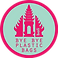 BBPB Master Logo.png