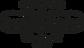 585e6859cb11b227491c340f.png