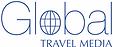 global travel media.png