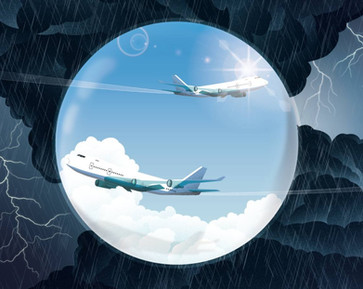 November 2020 - Travel Bubbles