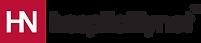 hospitality net logo.png