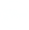 Transparent_HD_white (1).png