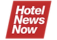 HOtel News now logo.png
