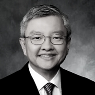 TED TENG.png