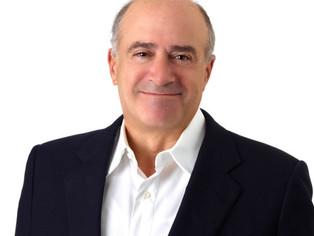 Craig Cogut - Pegasus Capital Advisors