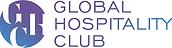 global hospitality club.png