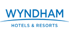 Wyndham-Hotel-Logo-750x368_edited.png