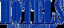 hotelsmag logo.png