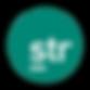 STR logo.png