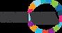 Youthtopia-Logo-Pos-01.png