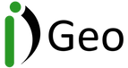 ID Logo transparent cropped.png