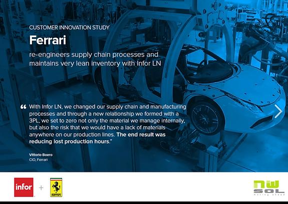 Ferrari Case Study.png