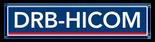 DRB-Hicom.png