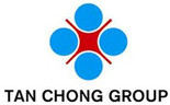 Tan Chong Group.jpg