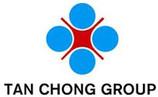 Tan Chong Group.jpg