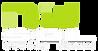 NWSM White Logo.png