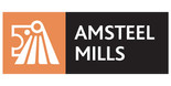 logo-amsteel-mills.jpg