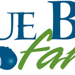 True Blue Farms