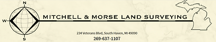 Mitchell & Morse Land Survey.png
