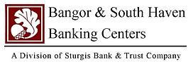 Bangor & South Haven Banking Centers.jpg