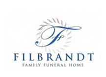Filbrandt.PNG