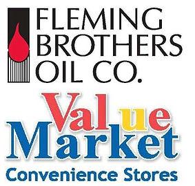 Fleming Bros + Value Market.jpg