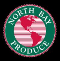 north-bay-produce-logo.png