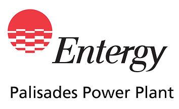 Entergy Palisades Logo.jpg