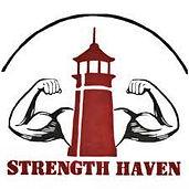strength haven logo.jpg
