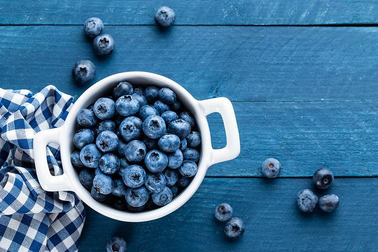 blueberry-PSNCFJC.jpg