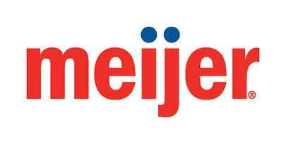 Meijer Logo 2C-1.jpg