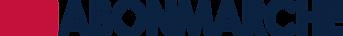abonmarche-logo-blue.png