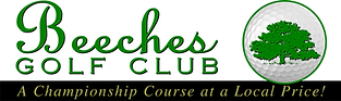 Beeches Logo.png