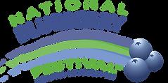NBF_Logo_2018_CMYK-4x2.png