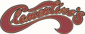Clems logo.jpg
