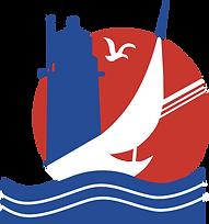 South Haven City Logo_150 dpi.png