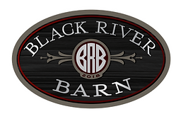 Black River Barn.png