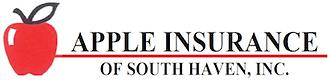 apple insurance logo.png