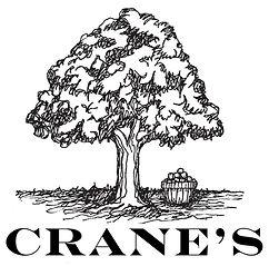 Tree logo - Crane's.jpeg