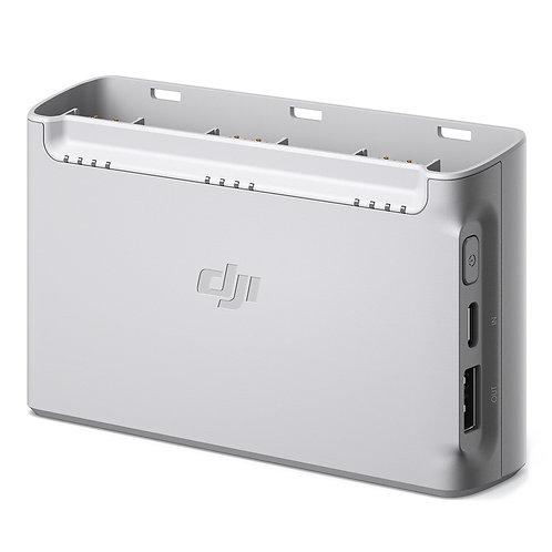DJI Mini 2 MI2P02 2WAY充電ハブ